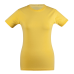 Футболка женская стрейч