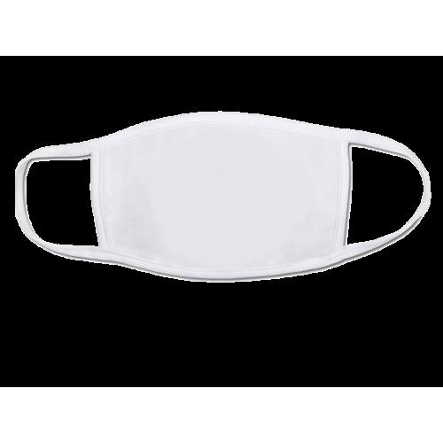 Гигиеническая маска оптом