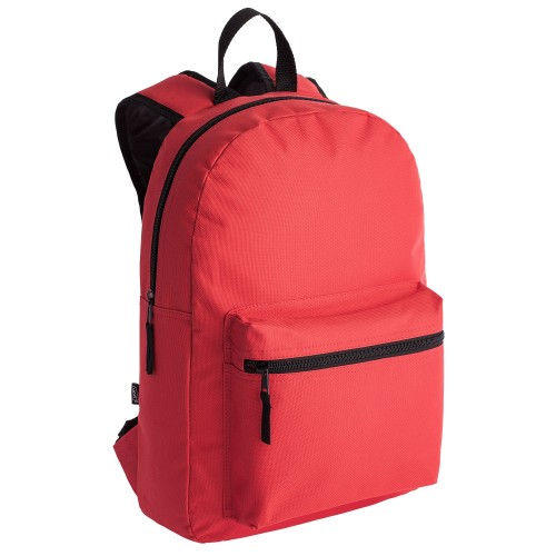 Рюкзак с логотипом оптом