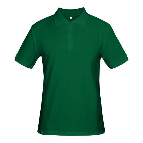 Рубашка поло Классик