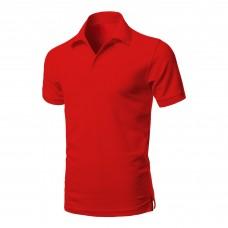 Рубашка поло Премиум