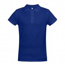 Рубашка поло Промо