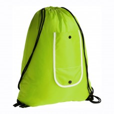 Рюкзак мешок с логотипом оптом