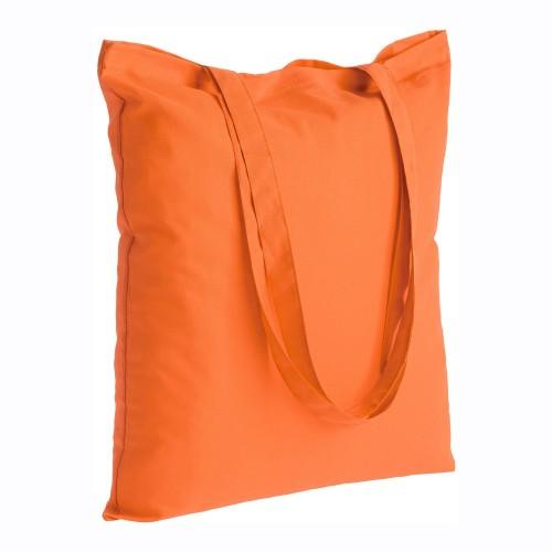 Цветные холщевые сумки с принтом