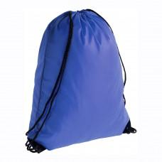 Рюкзак мешок  Полиэстер