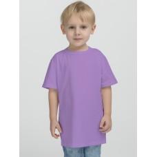 Детская футболка Эксклюзив